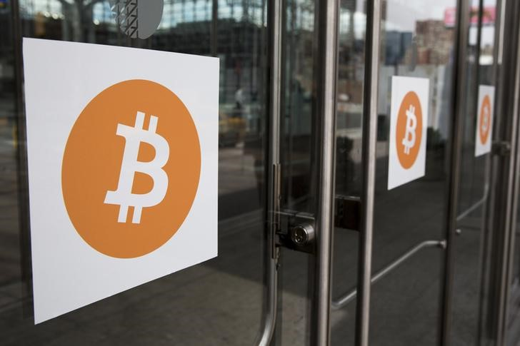 Криптовалюта Рипл просела на 13%