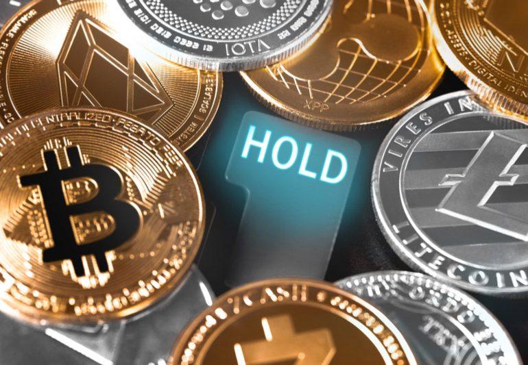 Криптовалюта Рипл  рухнула на 30%  От Investing.com