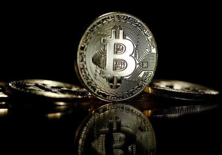 Криптовалюта Рипл упала на 28%