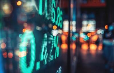 Криптовалютная платформа Bakkt подтвердила листинг на Нью-Йоркской фондовой бирже