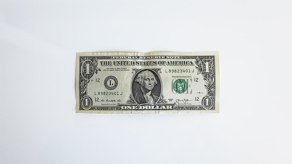 Кризис вынудил банки срочно пересматривать ставки вкладов для населения