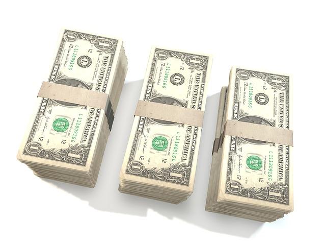 Курс рубля на следующей неделе, скорее всего, составит 73-74 руб./$1 - УБРиР