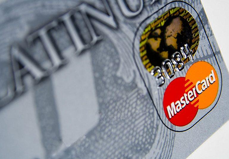 Mastercard: доходы, прибыль побили прогнозы в Q4