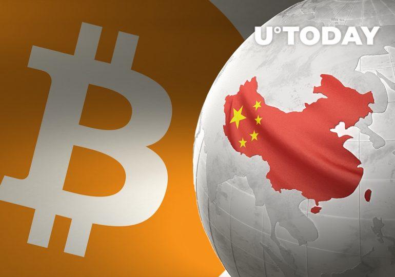 Messari: Азия остается эпицентром активности криптовалютного рынка