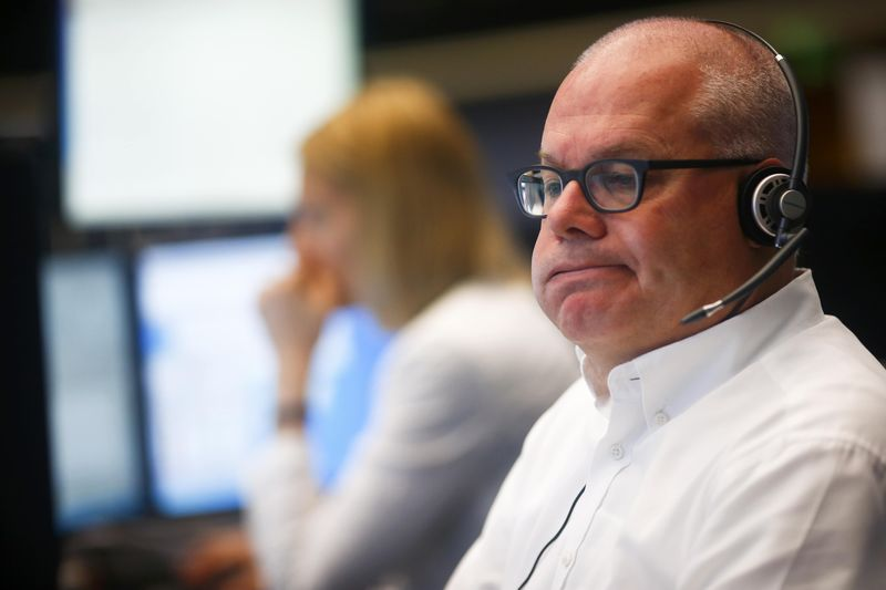 Microsoft: доходы, прибыль побили прогнозы в Q2
