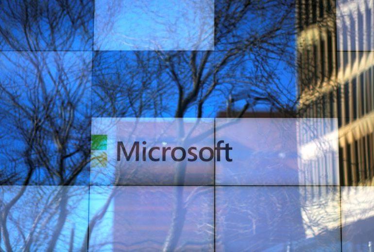 Microsoft отчиталась о росте выручки благодаря облачным сервисам и продажам Xbox
