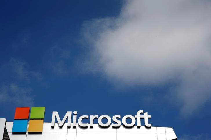 Microsoft, Walgreens и GameStop выросли на премаркете, а Boeing упала