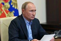 """Минфин согласился обсудить льготы для ВНХК """"Роснефти"""""""