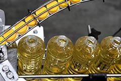Минсельхоз РФ не зафиксировал сбоев в поставках масла и сахара в сети