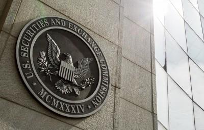 Мнение: Для одобрения ETF на биткоин капитализация должна достичь $2 трлн