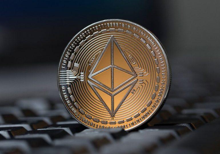 Мнение: Ethereum вырастет благодаря институциональным инвесторам
