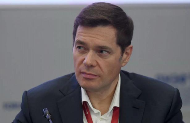 Мордашов предупредил о катастрофе для России при экономической изоляции