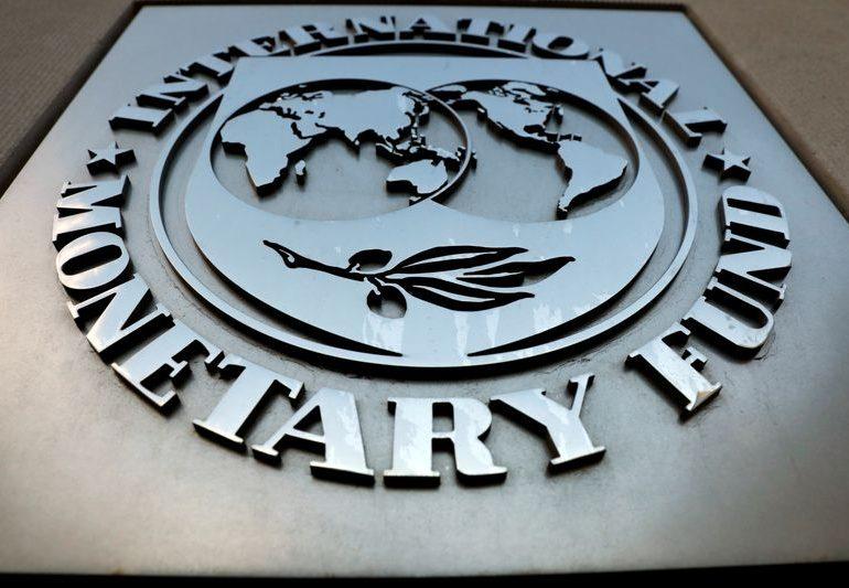 МВФ: господдержка экономики нужна, пока не начнется уверенное восстановление