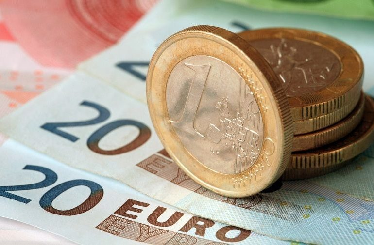 Немецкий застройщик выбрал Stellar для выпуска блокчейн-облигаций на €20 млн