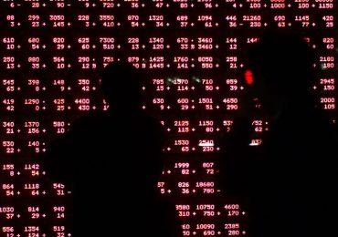 Nikkei испытал самое резкое падение за полгода вслед за снижением Уолл-стрит