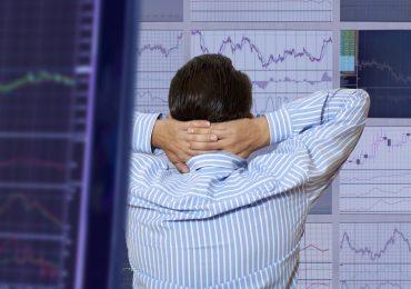 Northrop Grumman: доходы, прибыль побили прогнозы в Q4