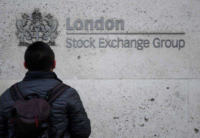 Новый год IPO может стартовать с ботинок