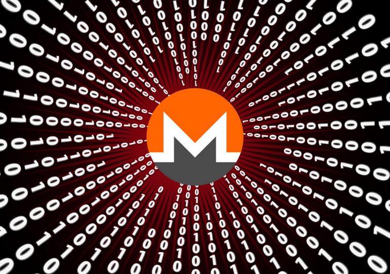 Обнаружен скрытый майнер криптовалюты, более пяти лет атаковавший macOS