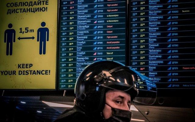 Онлайн-казино в России перестали принимать ставки не в биткоинах