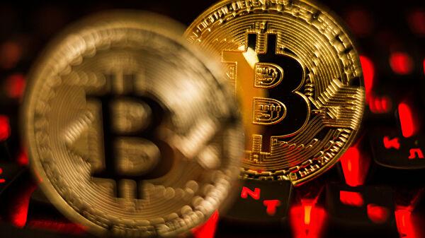 Опрос: 63% россиян хотят купить криптовалюты