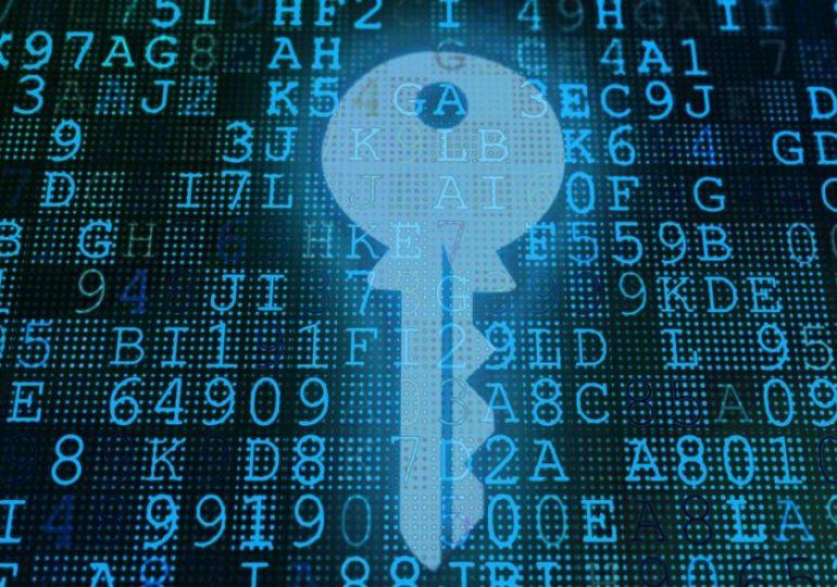 Опубликован бесплатный декриптор для файлов, атакованных шифровальщиком Darkside