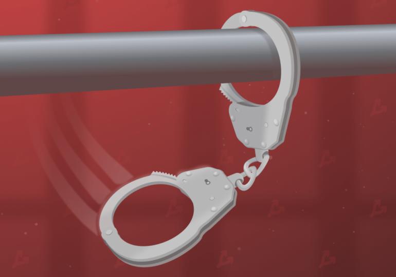 Основателя Gemcoin приговорили к тюремному сроку за мошенничество на $147 млн