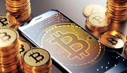 Отчет: в 2020 году блокчейн-индустрия лишилась $3,8 млрд из-за атак хакеров