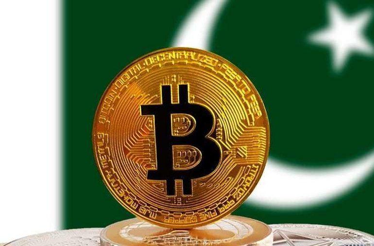 Пакистанская провинция начнет майнинг биткоина на государственные деньги