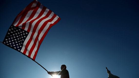 Партия избранного президента Джо Байдена сможет контролировать Сенат США после выборов в Джорджии