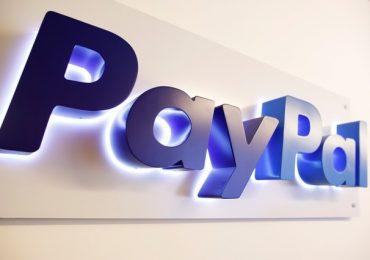 PayPal получил полный контроль над китайской платформой GoPay