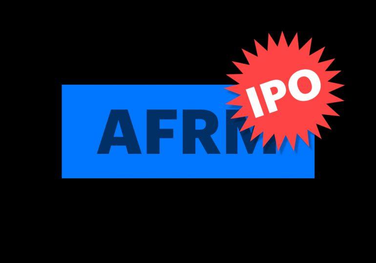 Платежная компания Affirm повысила ожидания от IPO