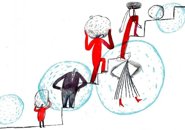 Почему уверенность в себе не всегда помогает достичь лучшего результата
