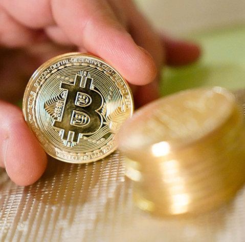 Пользователь восстановил доступ к $4 млн в биткоине