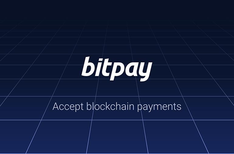 Пользователей BitPay возмутила обязательная верификация
