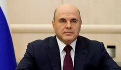 Потенциал для укрепления рубля сохраняется - BCS Express