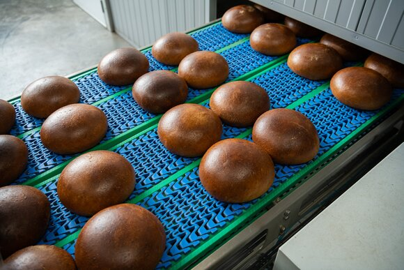 Правительство выделит 4,5 млрд рублей для сдерживания цен на хлеб