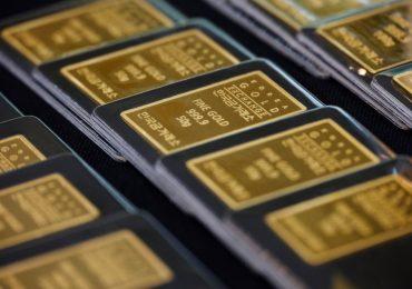 Прибыль Dow выросла в 4 кв на фоне восстановления спроса и цен на химпродукцию