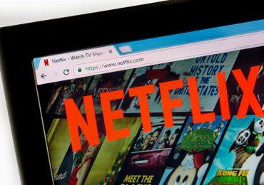 Прибыль Netflix упала, но акции взлетели. Что произошло
