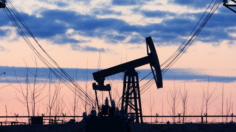 Прогнозы и комментарии. Нефтяники и металлурги среди фаворитов