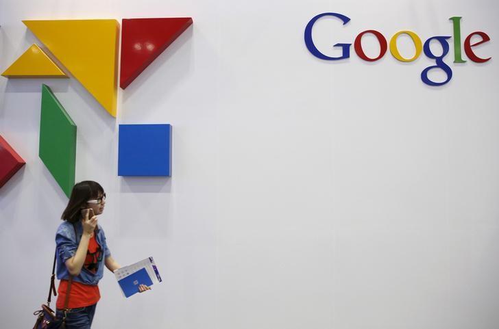 """""""Разделить Google"""": антимонопольная группа призвала Байдена бороться с доминированием IT-гигантов"""
