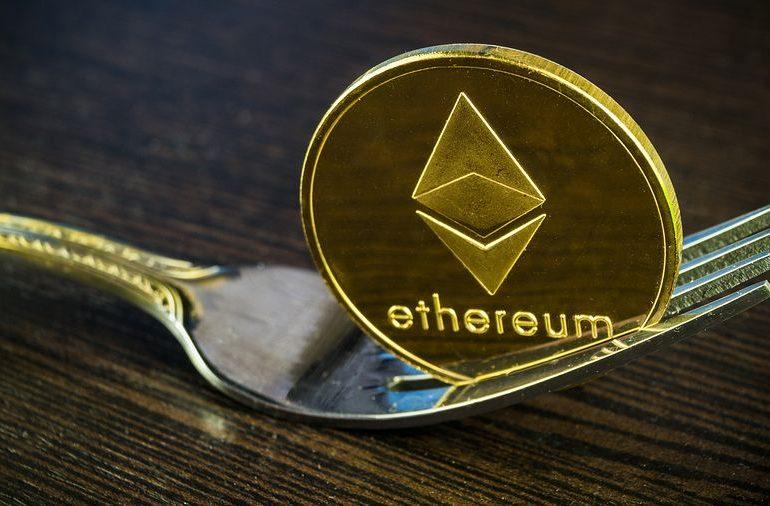 Разработчики Ethereum представили проект спецификаций хардфорка Berlin