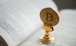 Регулятор рынка ценных бумаг Японии признал токены XRP криптовалютой