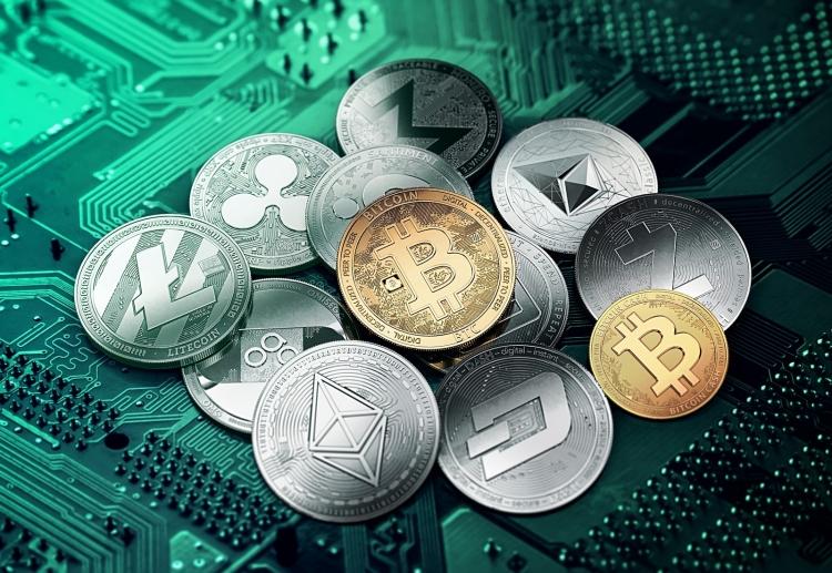 Регулятор Великобритании предупредил о рисках инвестиций в криптоактивы