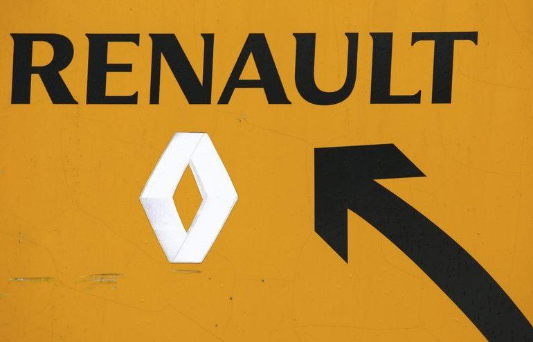 Renault станет беднее, скупее и экологичнее