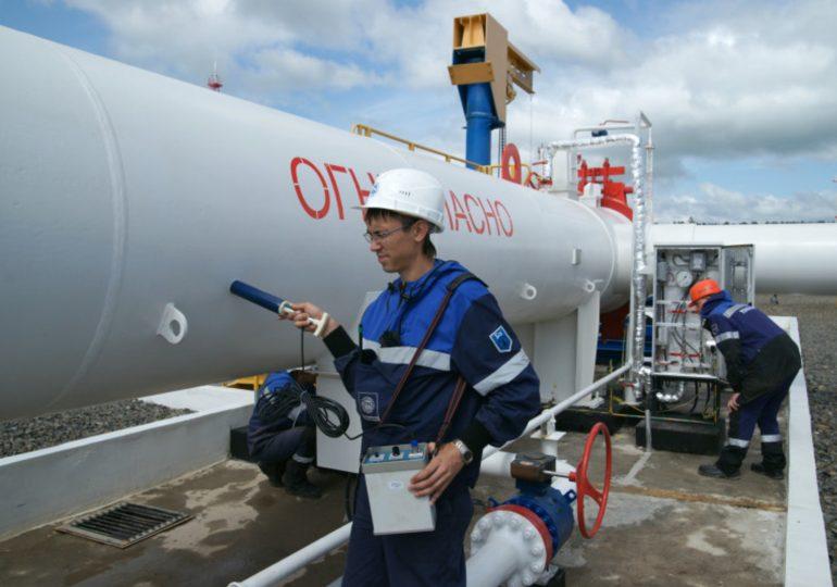 РФ и Белоруссия согласовали повышение тарифа на транзит нефти