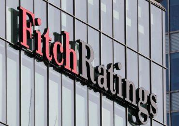 Риски санкций для России при Байдене останутся повышенными -- Fitch