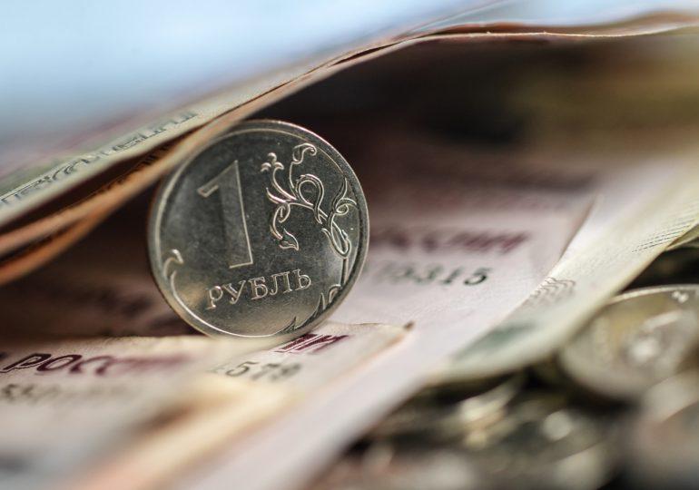 Россияне назвали желаемый уровень зарплаты в 2021 году