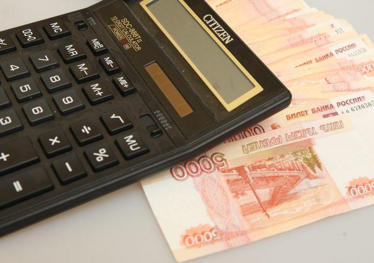 Россияне рефинансировали рекордное число ипотечных кредитов