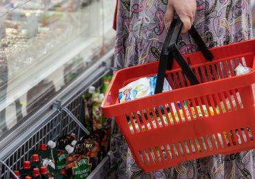 Росстат назвал наиболее подорожавшие в январе продукты
