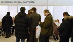 """Рубль в краткосрочной перспективе останется в диапазоне 73,0-74,0 руб./$1 - """"Универ Капитал"""""""